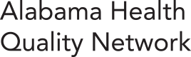 Alabama Health Quality Network - ACO 21